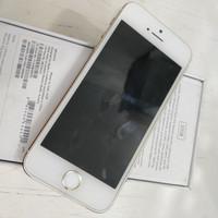 Iphone 5s 32gb gold fullsett normal nominus oke