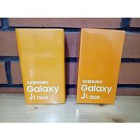 Samsung J1ace