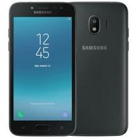 Samsung J2 pro Ram 2GB