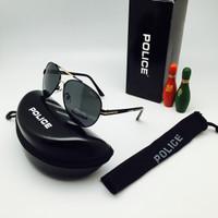 e66cbc860e Jual Kacamata Sunglasses Online - Model Baru   Harga Murah