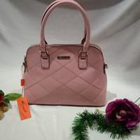 Tas wanita Emsio 0778-2501 pink