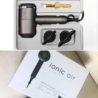 Hair dryer ion Ionic Air
