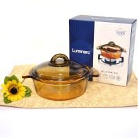 Panci  Luminarc vitro 1 liter