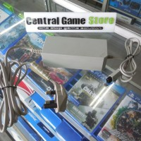 Wii Adaptor for Nintendo Wii (220V)