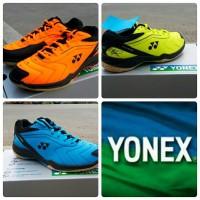 JUAL sepatu badminton yonex original