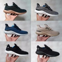 JUAL Sepatu Adidas Alpha Bounce