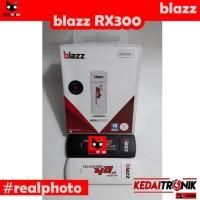 Promo Modem Usb 4G Lte Blazz Rx300 Rx 300 Unlock Support Tplink Tp-