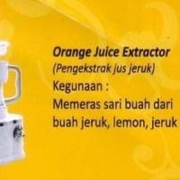 Sale! Juicer Blender Chooper Vicenza Turbo Power 7 In 1 Vt337 Limited