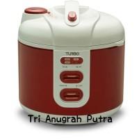 Harga Magic Jar Hargano.com
