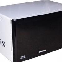 Jual Microwave Samsung Diskon