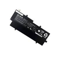 Baterai TOSHIBA Portege Z830, Z835, Z930, Z935 (PA5013U) (4 CELL) ORR