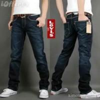 Harga Celana Jeans Pria Standart Hargano.com