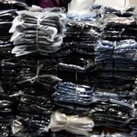 Harga PREMIUM NEW BESTSELLER celana jeans celana pendek pria celana pendek   WIKIPRICE INDONESIA
