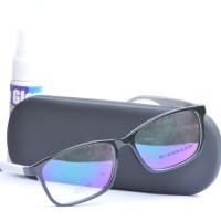 BEST SELLER frame kacamata minus frame lensa kaca mata giordano 1039