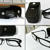Kacamata baca lipat murah