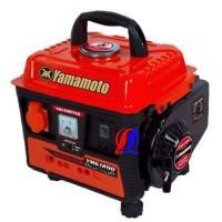 Yamamoto Genset YMG1200 - 1000 Watt PROMO