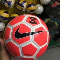 Bola Futsal Nike Rolinho Menor
