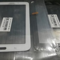 TOUCHSCREEN SAMSUNG GALAXY TAB 3V T116 3 V ORIGINAL