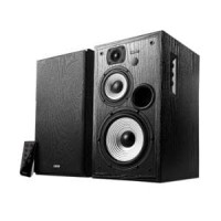 Harga speaker edifier r2800 speaker studio 8 | Pembandingharga.com