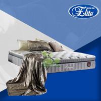 Kasur Spring Bed Elite Imperial 200 x 200 - Matras