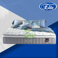 Kasur Spring Bed Elite Classy 100 x 200 - Matras