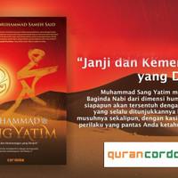 Muhammad Sang Yatim - Buku Sejarah Nabi Muhammad SAW