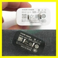 Fast Charging Xiaomi Mi6 Type C Q3 Ori Charger Hp  Cena Cell