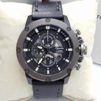 Jam tangan Alexandre Christie AC 6416 MC pria / cowok Original