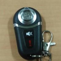 Remote Alarm Original Mobil Avanza G E Auto 2000