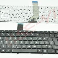 Keyboard Laptop ASUS A45 A45A A45V A85 A85V K45 K45A K45DR K45VD