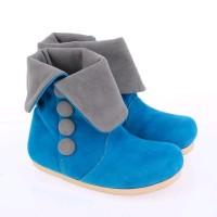 Sepatu Boots Anak Perempuan BEST MODEL