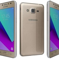 Samsung J2 Prime Gold Garansi Sein