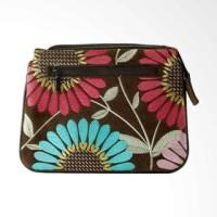 Harga promo super murah tas dompet clutch wanita trojika titu | Pembandingharga.com