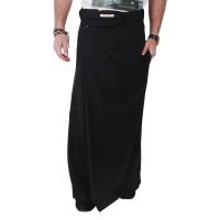 Sarung Celana Premium Ukhuwah