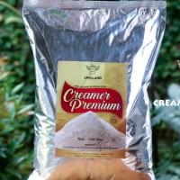 Bubuk Creamer Premium 1Kg