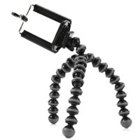 Gorilla Pod + Holder U Universal for Smartphone Gorillapod