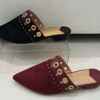 Sandal Sepatu Bellagio B.098