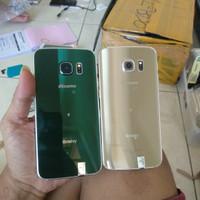 Samsung S6 edge Docomo 64GB