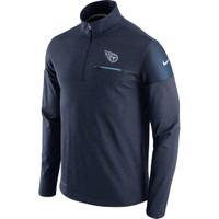 Original Nike NFL Elite Jaket Jersey Sweater Bola Pria Murah Baseball