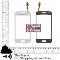 Katalog Samsung Ace 4 Duos Katalog.or.id