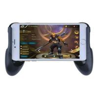 Game Handle Joystick Holder Mobile Legend Gamepad Standing Gaming Univ