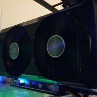 SAPPHIRE NITRO Radeon R9 380X 4GB
