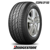 Ban Mobil Avanza Xenia Bridgestone Ecopia EP150 185 / 70 / R14 Ori