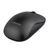 Harga mouse wirelles toshiba w55 blue led optical komputer laptop pc | antitipu.com