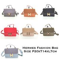 tas lokal hermes fashion bag