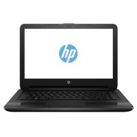 HP Notebook 14-bs709TU Intel Celeron 4GB 500GB 14 Inch Windows 10