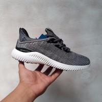 JUAL Sepatu Adidas Alpha Bounce G1