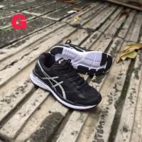 JUAL Asics Gel Nimbus 16 sepatu tenis volly running casual olahraga s