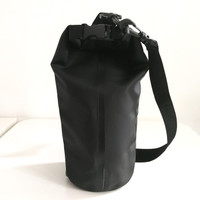 Dry bag 2 liter Anti air