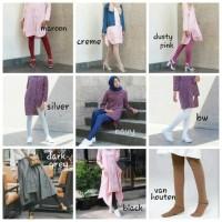 Fashion : Legging Wudhu -JMS